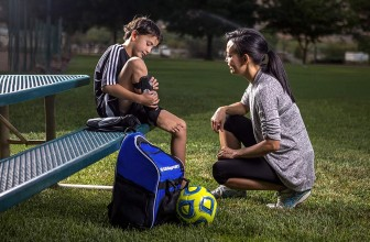 Best Soccer Backpacks Reviews & Buying Guide 2020