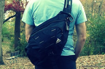 Best Adidas Backpack 2020- A Detailed Reviews