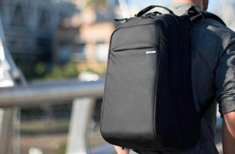 Best Backpack for MacBook Pro Reviews & Buyer's Guide (2020)