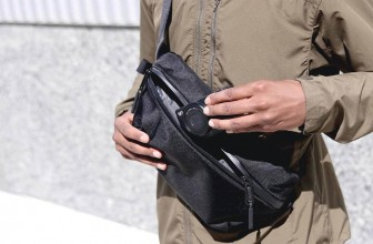 Best Waist Packs Reviews With Buying Guide 2020