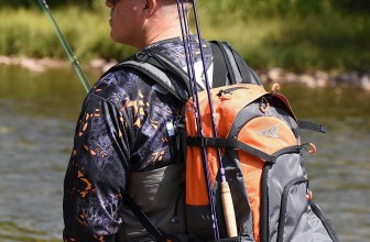 Best Fishing Backpacks Reviews 2020 (Top – Picks)