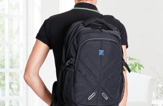 Best Men's Backpacks for Work Reviews 2020 (Top Picks)
