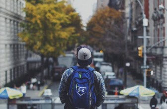 Best Backpacks For Teens Reviews For 2020
