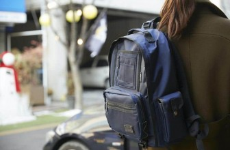 Best College Backpacks Reviews 2020-A Detailed Guide