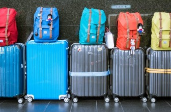 How to Measure Luggage?