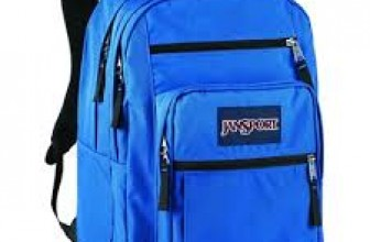 Best Jansport Laptop Backpack Of 2019
