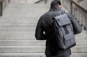 Tips for choosing the best laptop backpack