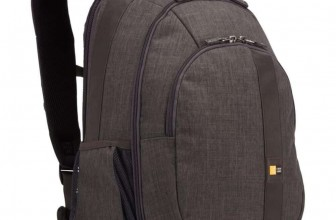 Best Business Backpacks Reviews 2019 – A Detailed Guide