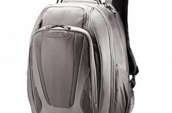 Samsonite Luggage Vizair Reviews