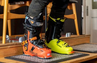 How to Choose Ski Boot Bags?