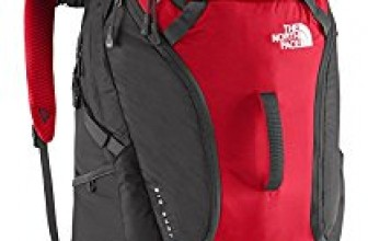 Best The North Face Laptop Backpack 2019