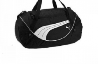 Puma Men's Teamsport Formation Duffel Bag Reviews