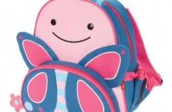 Best Toddler Backpacks Reviews 2019 – A Detailed Guide