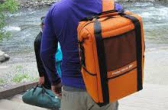 Best Backpack Cooler Reviews 2018-2019