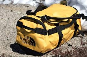 Best North Face Backpack Reviews & Buyer's Guide