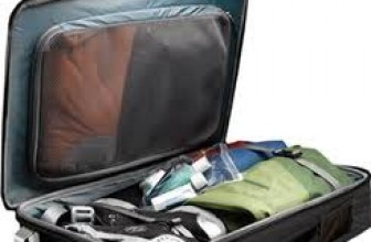 Carry-on Luggage Tips – How to Pack Efficiently